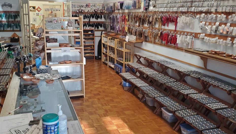 Store3.jpg