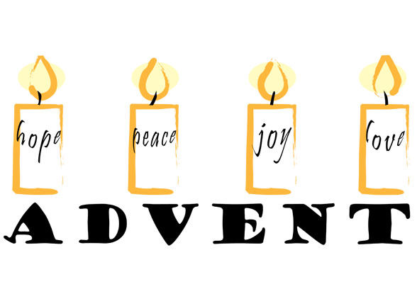 Hope-Peace-Joy-Love-Advent-Candles-Pictu