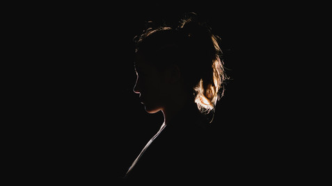 Darkness & Light - Sunday Service 14.03.21