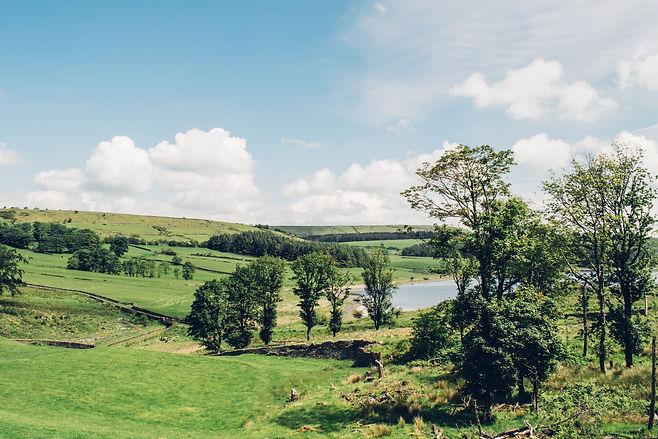 19th June haslingden reservoir (2 of 3).