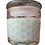 Thumbnail: Luxury 3 wick Jar 17 oz