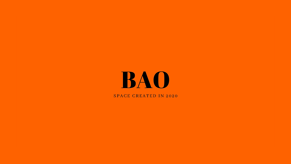 BOA SPACE CREATED IN 2020.png
