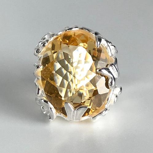 SUNNY PARADISE Ring