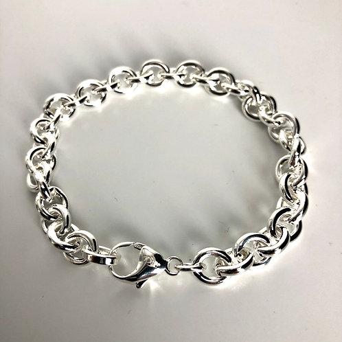 LUV Armband