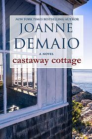 CastawayCottageFinal.jpg