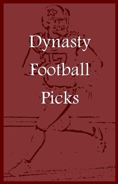 DynastyFootball.jpg