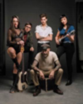 band group photo.jpg