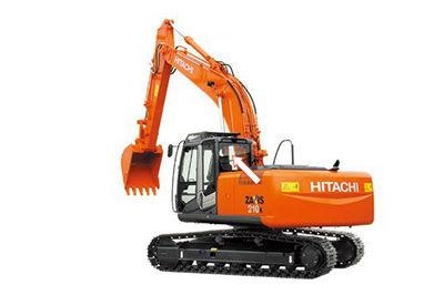 Стеклодля экскаваторовHITACHIZaxis 180 3G-5G | Стеклодля экскаваторов Hitachi Zaxis 200 3G-5G | Стеклодля экскаваторов Hitachi Zaxis 210 3G-5G | Стеклодля экскаваторов Hitachi Zaxis 240 3G-5G | Стеклодля экскаваторов Hitachi Zaxis 250 3G-5G | Стеклодля экскаваторов Hitachi Zaxis 270 3G-5G | Стеклодля экскаваторов Hitachi Zaxis 280 3G-5G | Стеклодля экскаваторов Hitachi Zaxis 300 3G-5G | Стеклодля экскаваторов Hitachi Zaxis 350 3G-5G | Стеклодля экскаваторов Hitachi Zaxis 400 3G-5G | Стеклодля экскаваторов Hitachi Zaxis 470 3G-5G | Стекло заднее | Задняя форточка |HITACHI | Хитачи