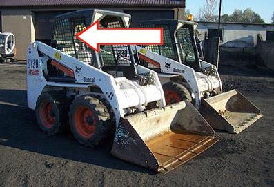 Стекло для экскаватора мини-погрузчика Bobcat S 463 | Стекло для экскаватора мини-погрузчика Bobcat S 100 | Стекло для экскаватора мини-погрузчика Bobcat S 125 | Стекло для экскаватора мини-погрузчика Bobcat S 130 | Стекло для экскаватора мини-погрузчика Bobcat S 150 | Стекло для экскаватора мини-погрузчика Bobcat S 160 |Стекло для экскаватора мини-погрузчика Bobcat S 175 | Стекло для экскаватора мини-погрузчика Bobcat S 185 | боковое (неподвижное) | 6691001 |6691003 | Бобкет | Бобкэт |
