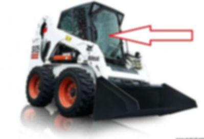 Стекло для экскаватора мини-погрузчика Bobcat S 463 | Стекло для экскаватора мини-погрузчика Bobcat S 100 | Стекло для экскаватора мини-погрузчика Bobcat S 125 | Стекло для экскаватора мини-погрузчика Bobcat S 130 | Стекло для экскаватора мини-погрузчика Bobcat S 150 | Стекло для экскаватора мини-погрузчика Bobcat S 160 |Стекло для экскаватора мини-погрузчика Bobcat S 175 | Стекло для экскаватора мини-погрузчика Bobcat S 185 | стекло лобовое (дверь) | 6729776 | 6717360 | Бобкет | Бобкэт |