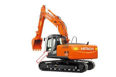 Стеклодля экскаваторовHITACHIZaxis 180 3G-5G | Стеклодля экскаваторов Hitachi Zaxis 200 3G-5G | Стеклодля экскаваторов Hitachi Zaxis 210 3G-5G | Стеклодля экскаваторов Hitachi Zaxis 240 3G-5G | Стеклодля экскаваторов Hitachi Zaxis 250 3G-5G | Стеклодля экскаваторов Hitachi Zaxis 270 3G-5G | Стеклодля экскаваторов Hitachi Zaxis 280 3G-5G | Стеклодля экскаваторов Hitachi Zaxis 300 3G-5G | Стеклодля экскаваторов Hitachi Zaxis 350 3G-5G | Стеклодля экскаваторов Hitachi Zaxis 400 3G-5G | Стеклодля экскаваторов Hitachi Zaxis 470 3G-5G | Стекло дверное нижнее | Стекло дверное |HITACHI | Хитачи