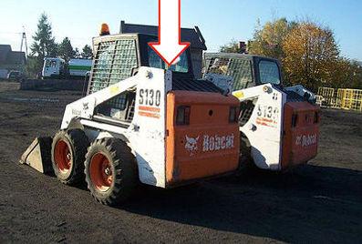 Стекло для экскаватора мини-погрузчика Bobcat S 463 | Стекло для экскаватора мини-погрузчика Bobcat S 100 | Стекло для экскаватора мини-погрузчика Bobcat S 125 | Стекло для экскаватора мини-погрузчика Bobcat S 130 | Стекло для экскаватора мини-погрузчика Bobcat S 150 | Стекло для экскаватора мини-погрузчика Bobcat S 160 |Стекло для экскаватора мини-погрузчика Bobcat S 175 | Стекло для экскаватора мини-погрузчика Bobcat S 185 | заднее | 6717874 Бобкет | Бобкэт |