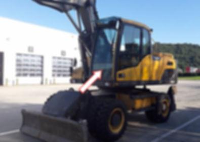 Стекло для экскаватора гусеничного (колёсного) Volvo EW140C | Стекло для экскаватора гусеничного (колёсного) Volvo EW160C | Стекло для экскаватора гусеничного (колёсного) Volvo EW180C | Стекло для экскаватора гусеничного (колёсного) Volvo EW140D| Стекло для экскаватора гусеничного (колёсного) Volvo EW160D | Стекло для экскаватора гусеничного (колёсного) Volvo EW180 D | Стекло для экскаватора гусеничного (колёсного) Volvo EC160DL| Стекло для экскаватора гусеничного (колёсного) Volvo EC210CL | Стекло для экскаватора гусеничного (колёсного) Volvo EC250 DL | Стекло лобовое нижнее | Стекло лобовое | VOLVO | Вольво