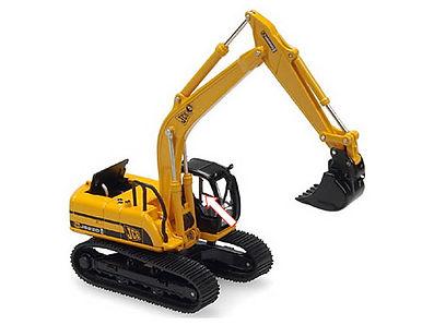 Стекло для гусеничных экскаваторов JCB JS 160 | Стекло для гусеничных экскаваторов JCB JS 180 | Стекло для гусеничных экскаваторов JCB JS 200 | Стекло для гусеничных экскаваторов JCB JS 220 | Стекло для гусеничных экскаваторов JCB JS 300 | Стекло кузовное правое | Стекло кузовное |  JCB | Джи Си Би