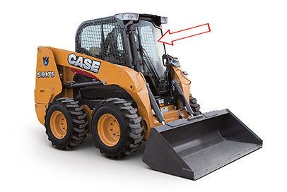 Стекло для мини-погрузчиков CASE SR130 | Стекло для мини-погрузчиков SR150 | Стекло для мини-погрузчиков SV185 | Стекло для мини-погрузчиков SR200 | Стекло для мини-погрузчиков SV220 | Стекло для мини-погрузчиков SR250 | Стекло лобовое | CASE | КЕЙЗ, Каталог84344565