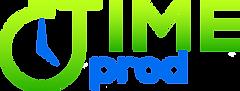 MMlogoTimeProd.png