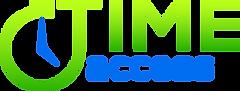 MMlogoTimeaAccess.png