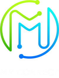 MMConnect