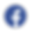 Facebook PNG EDITED.png