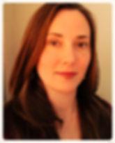 Elizabeth McQuade Healing Guides Meditation