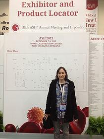 ASH - 2013.jpg