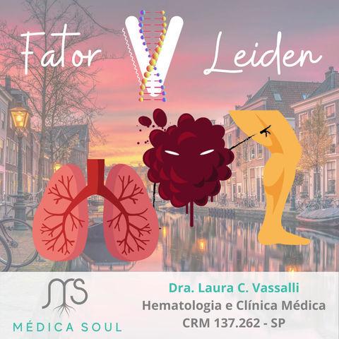 Fator V Leiden