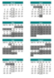 calendar novupdate.JPG