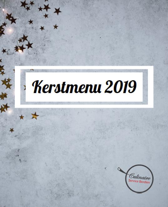 kerstmenu 2019 .png