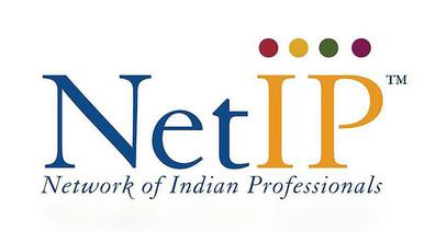Net IP