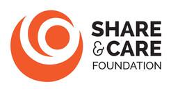 Share & Care Foundation