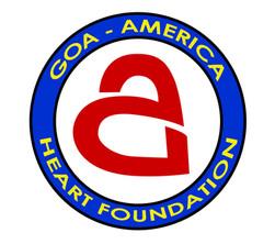 Goa-America Heart Foundation Inc.