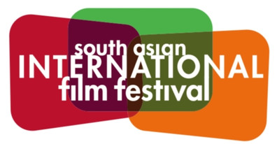 South Asian Internationl Film Festival