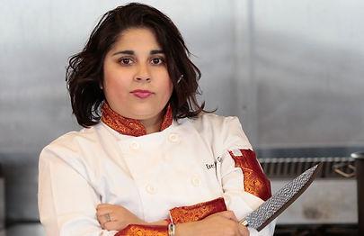 chef-roshni-1.jpg