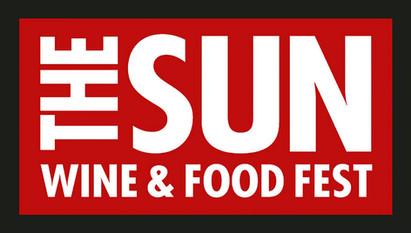 The Sun Wine & Food Fest