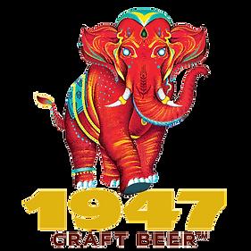 1947-Beer-Logo_Gold_NeutralVal.png