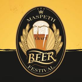 Maspeth Craft Beer Festival