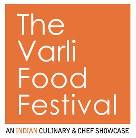 The Varli Food Festival NYC