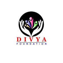 Divya Foundation