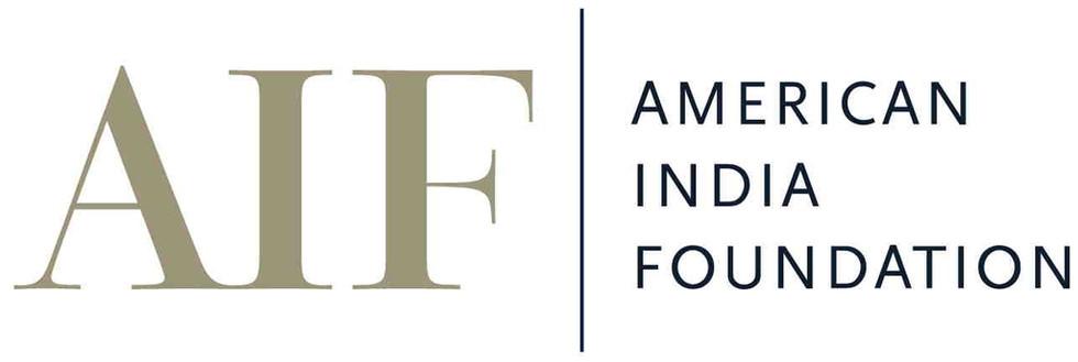 American India Foundation