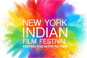 New York Indian Film Festival.jpg