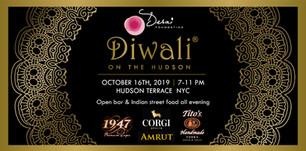 Diwali on the Hudson Desai Foundation.jp