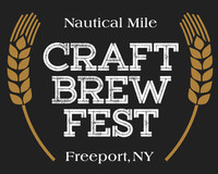 Nautical Mile Craft Brew Fest
