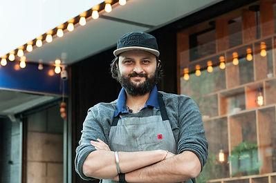 Chef Chintan Pandya-1.jpg