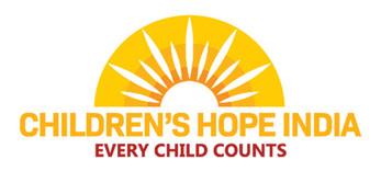 Children'ss Hope India