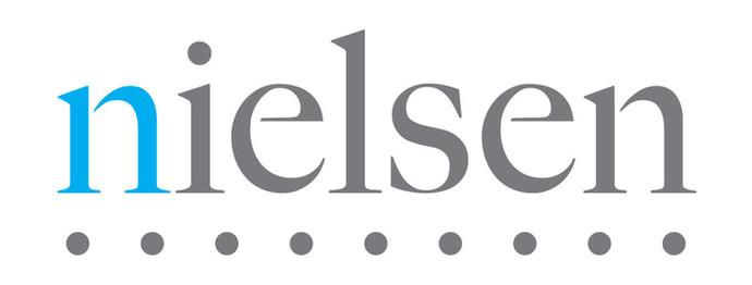 Nielsen Media Research