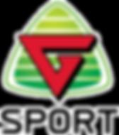 G-Sport-logo-73036BE3B3-seeklogo.com.png