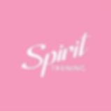 04Profil - Rosa - Hvit_2.png