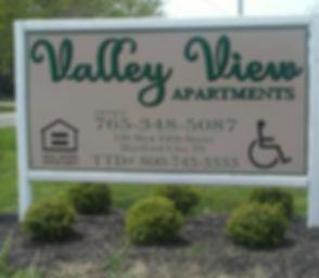 Valley%252520View_edited_edited_edited.jpg