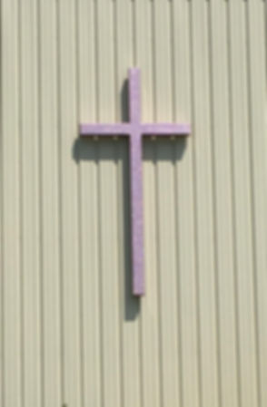 out cross_edited_edited.jpg