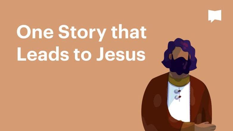 Jesus plan.jpg